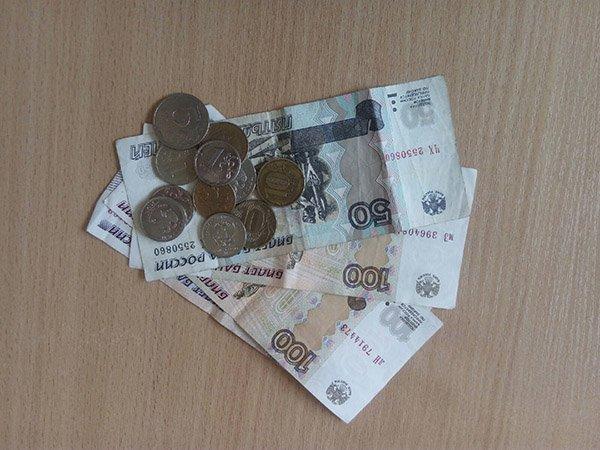 В Волгодонске участились случаи мошенничества по кредитным картам
