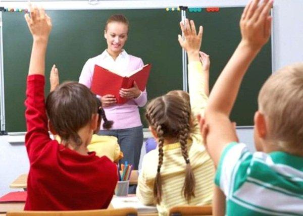 В Волгодонском районе будет новая школа