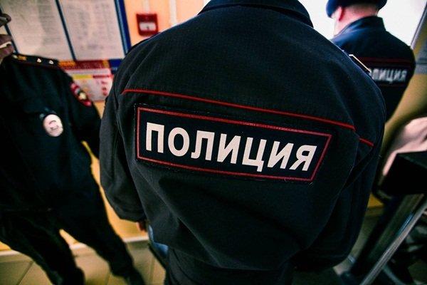 В Волгодонске лидером преступлений являются кражи