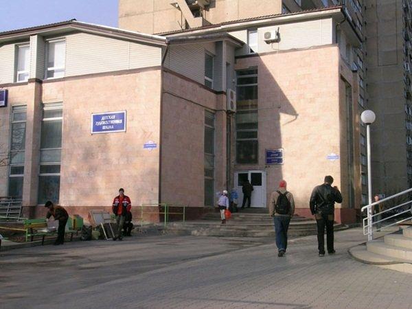 Волгодонские юные художники получили призовые места в Межрегиональном конкурсе «Театральная палитра»