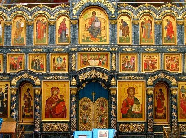 Не по-божески: Волгодонский инженерный центр «Грант» отсудил у храма Всех Святых в Минводах 1,2 миллиона рублей
