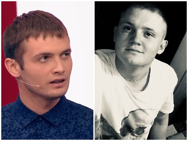 Дело об убийстве Романа Сташенина будет вновь рассмотрено в суде