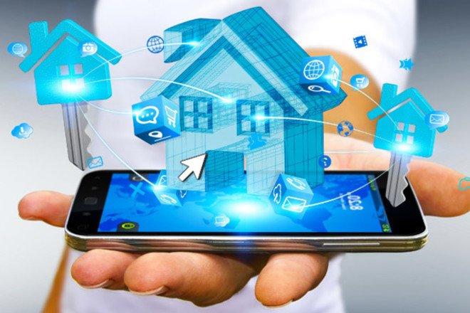 Новое предложение в ЖКХ – «Мой дом»
