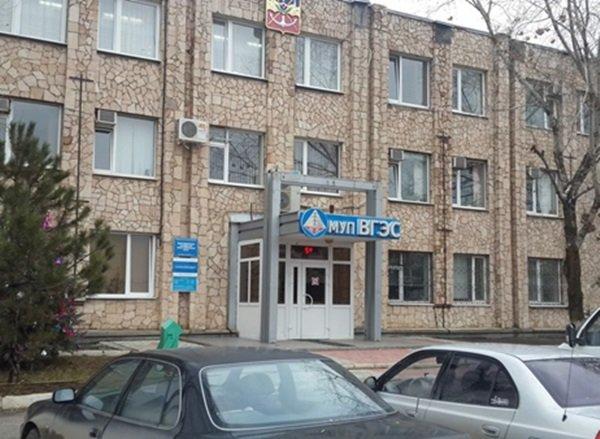 МУП «ВГЭС» потратит более 9,5 млн рублей на ремонт