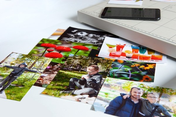 печать фотографий через интернет дешево найс фото посол россии