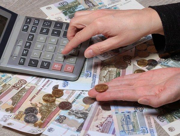 Налог на самозанятых в Волгодонске введут с 1 января 2020 года