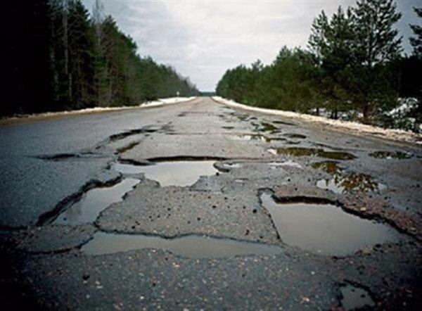 Волгодонец на «BMW» отсудил у Минтранса 365 тысяч рублей