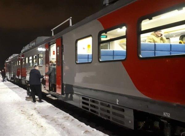 Билеты на рельсовый автобус Ростов-Волгодонск не продаются в кассах «РЖД»