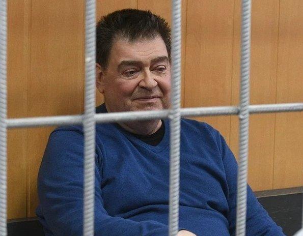 Суд отклонил апелляцию бывшего владельца волгодонского «ДонБиоТеха»