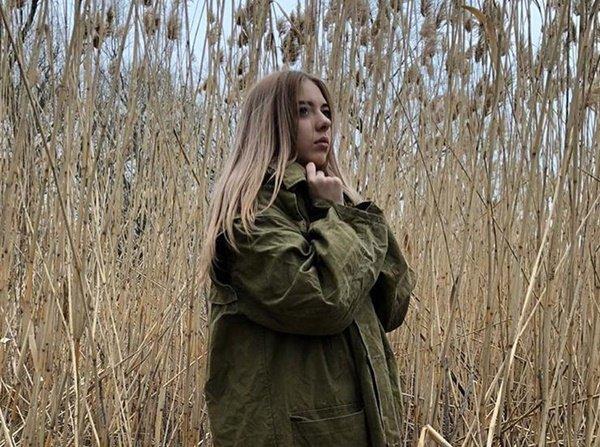 Здоровье волгодончанки Марии Зайцевой, попавшей в ДТП на Курчатова, улучшается