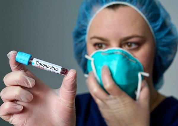 На Дону ужесточили меры против коронавируса