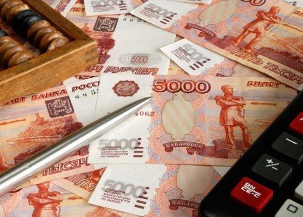 В отношении главного бухгалтера одного из детских садов Волгодонска заведено уголовное дело