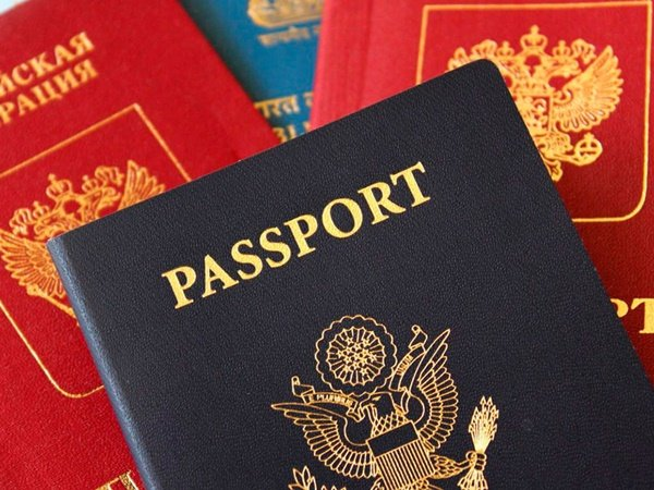 Иностранцам, застрявшим из-за коронавируса в Волгодонске, продлят срок пребывания