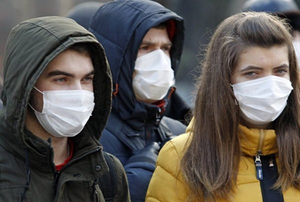 В Волгодонске временно отменили массовые и досуговые мероприятия