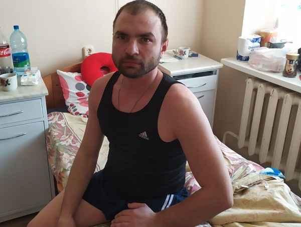 «Нам даже к окну подходить нельзя»: строителей БелАЭС из Волгодонска госпитализировали с подозрением на коронавирус