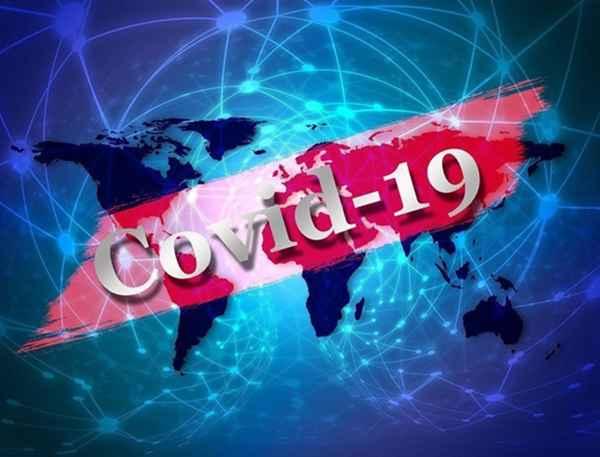 За минувшие сутки в России коронавирусом заболели 10 899 человек