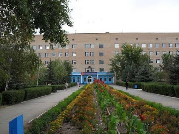 В Волгодонске пациентам перед операцией придется сдавать анализ на коронавирус