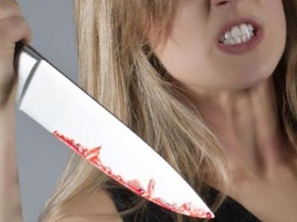 Его останки нашли в лесополосе с ножевым ранением: волгодончанку осудили за убийство любовника