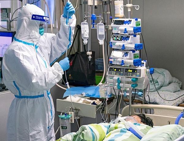 Впервые за долгое время в Волгодонске не выявлено новых случаев заражения COVID-19