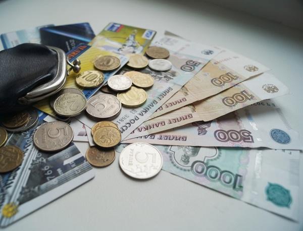 Жителям Волгодонска подняли прожиточный минимум