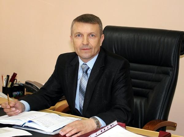 Глава Администрации Волгодонского района отправится под суд