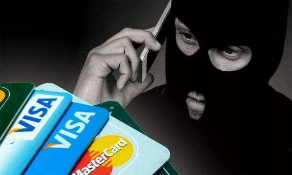 Жительницу Морозовска мошенники обманули на 250 тысяч рублей