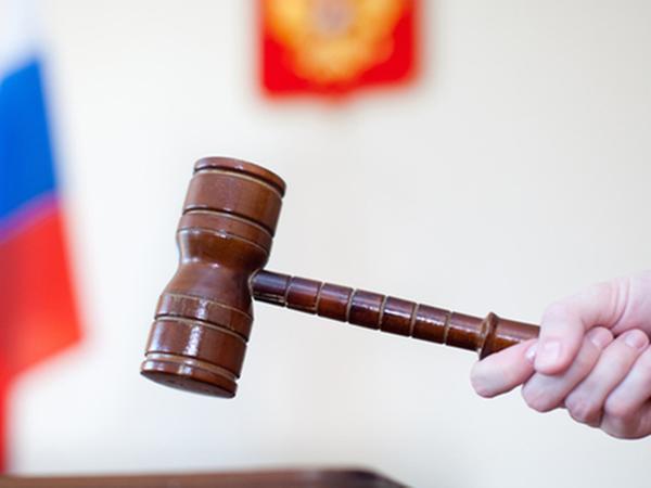 В суде Волгодонска рассматривается сразу 31 дело за нарушение режима повышенной готовности