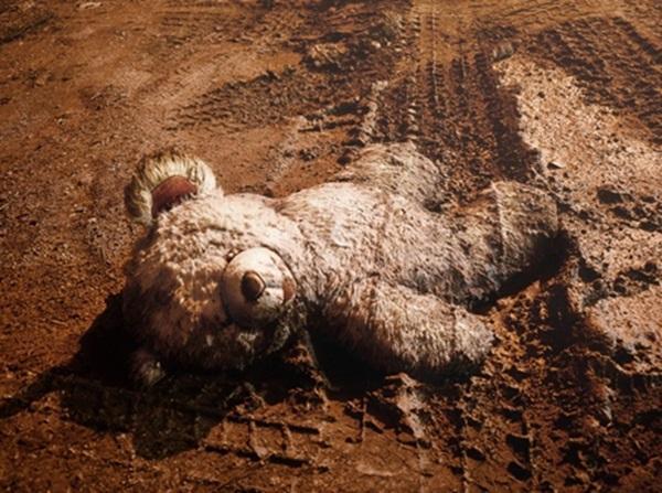 5-летняя девочка погибла под колесами «ВАЗ-2106» в Мартыновском районе