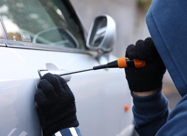 Сторож украл служебное авто и попал в ДТП в Ремонтненском районе