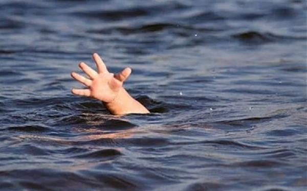 Следственный комитет занялся расследованием гибели ребенка на пляже Волгодонска