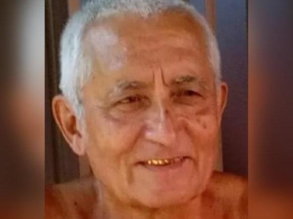Пропавший в донском регионе 71- летний мужчина найден живым