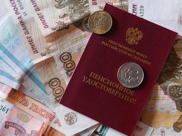 Работающим пенсионерам Волгодонска увеличат страховые выплаты