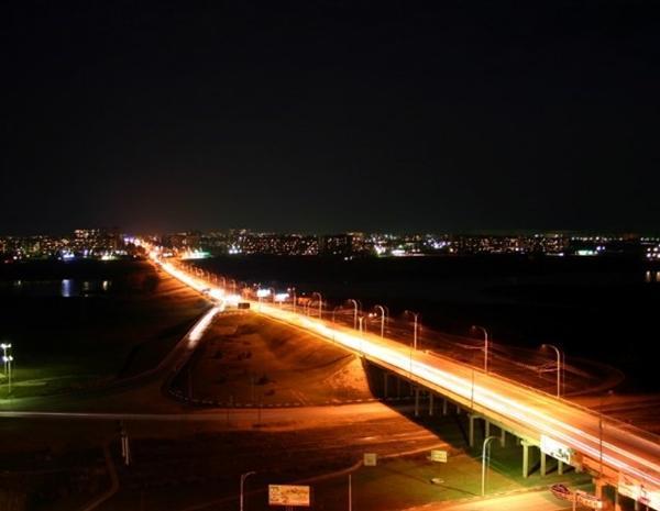 Более 1,5 миллионов рублей потратят на замену уличного освещения в Волгодонске