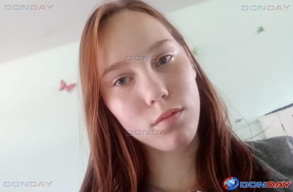 Без вести пропавшую 14-летнюю девочку разыскивают в Ростовской области