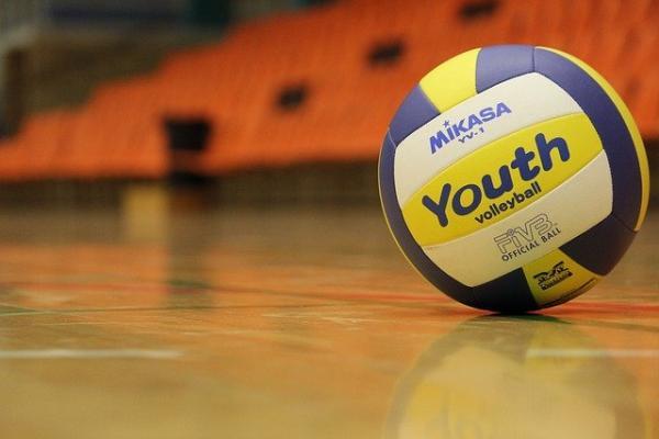 Из-за закрытия волгодонского «Импульса», в чемпионат Высшей лиги «А» по волейболу пришлось вносить изменения
