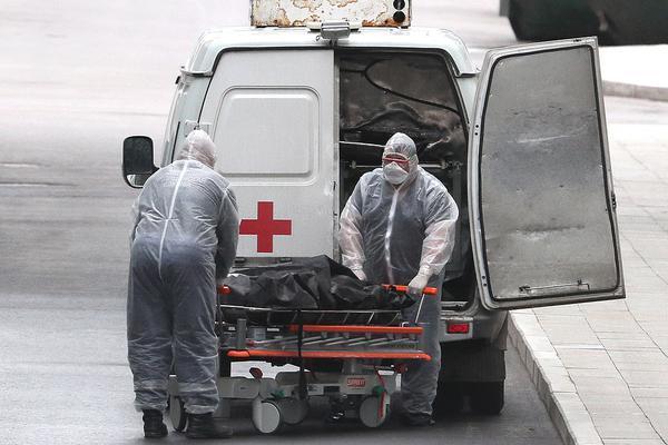13 умерших, 314 заболевших: карта распространения COVID-19 на Дону