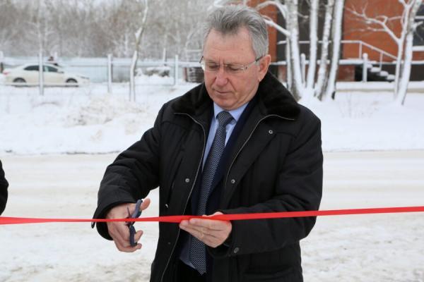 Волгодонск «до и после» Мельникова: Чем может грозить городу вероятная отставка мэра