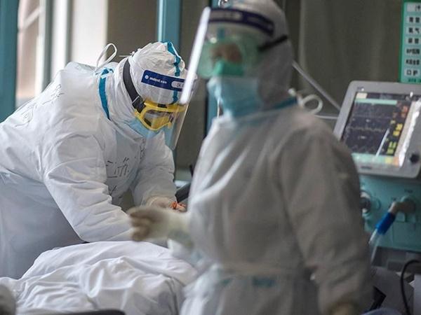 В Цимлянском районе шесть новых заболевших, в Константиновском – пять: о COVID-19 на Дону