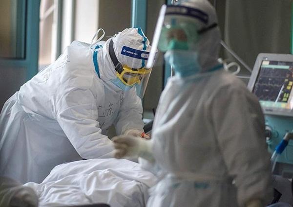 В Орловском районе трое новых заболевших, в Константиновском – двое: распространение COVID-19 на Дону