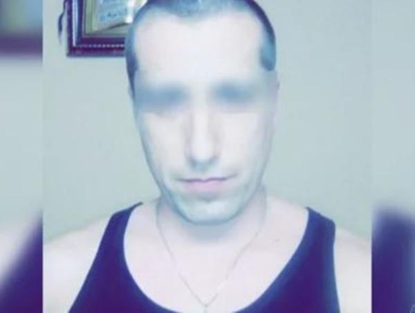 В Казани поймали маньяка, убившего 30 женщин