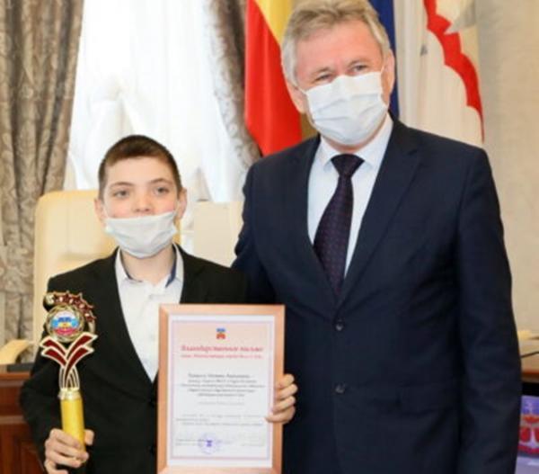 Рукопашники из Волгодонска стали лучшими на чемпионате и первенстве Европы