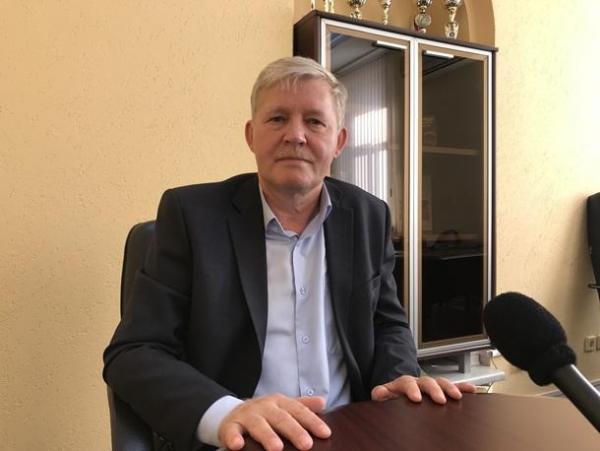 «Газопровод будет»: в администрации Волгодонска рассказали ходе решения газовой проблемы города